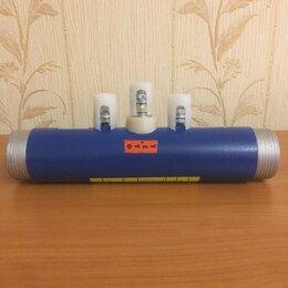 Отопительные котлы - Экономичные электрические котлы отопления 5-550 м², 0
