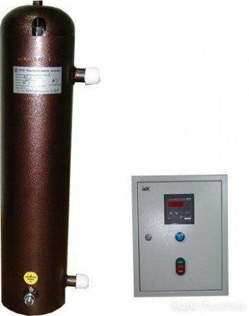 Котлы индукционные отопление ИКВ по цене 30000₽ - Отопительные котлы, фото 0