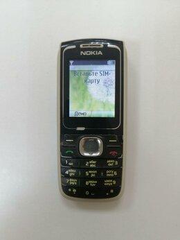 Мобильные телефоны - Мобильный телефон Nokia 1650, 0
