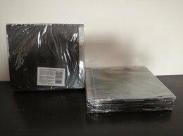 Сумки и боксы для дисков - Упаковки для дисков, 0