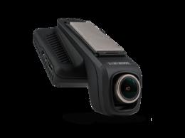 Видеорегистраторы - Видеорегистратор VIPER C3-625, 0