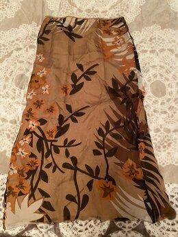 Юбки - Alberta Ferretti юбка женская , 0