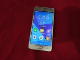 Мобильные телефоны - Смартфон Samsung Galaxy J2 Prime 8GB 4G LTE, 0