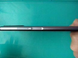 Мобильные телефоны - Honor 10X Lite 128gb фиолетовый, 0