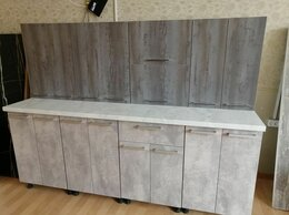 Мебель для кухни - Новая кухня 2метра , 0