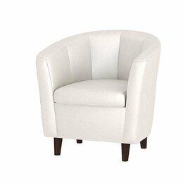 Кресла - Кресло нераскладное Шелби., 0