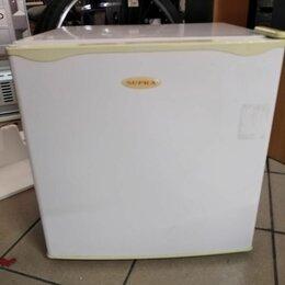 Холодильники - Холодильник Supra RF-52, 0