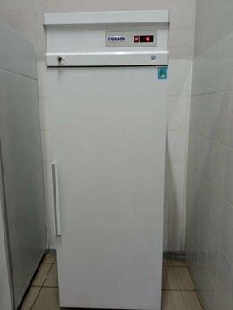 Морозильное оборудование - Морозильный шкаф Polair, 0