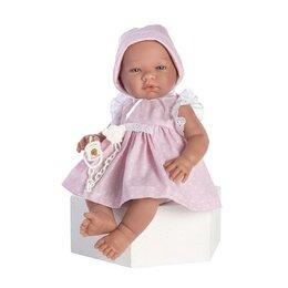 """Куклы и пупсы - Кукла """"ASI"""" Мария, 43 см (364570), 0"""