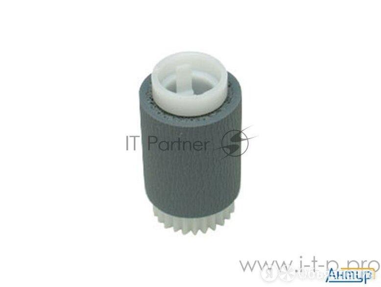Ролик подхвата Cet Cet1067 для Hp Laserjet 4200/4300/4250/4350/5200 M604/m605... по цене 132₽ - Аксессуары и запчасти для оргтехники, фото 0