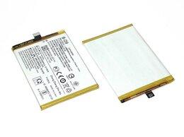 Аккумуляторы - Аккумуляторная батарея B-D9 для Vivo V9, 0