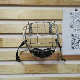 Защита и экипировка - Решетка CCM FM-L Resistance (БУ)    Размер: L  , 0
