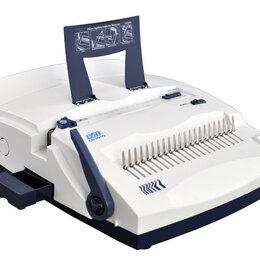 Брошюровщики - Переплетчики DSB CB-3000, 0