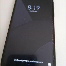 Мобильные телефоны - Мобильный телефон Honor 8s, 0