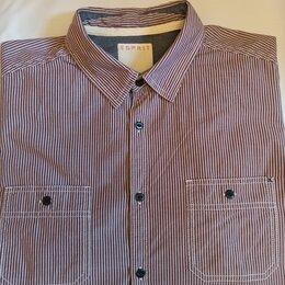 Рубашки - Рубашка Esprit 50–52 (XL), 0