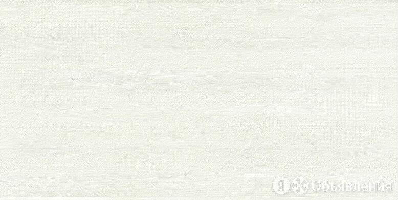 Керамическая плитка Azori Shabby Marfil Плитка настенная 31,5x63 по цене 1175₽ - Керамическая плитка, фото 0