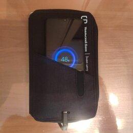 Органайзеры и кофры - Органайзер с внешним аккумулятором, 0