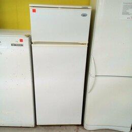 Насосы и комплектующие - Холодильник atlant kshd-256. , 0