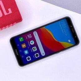 Мобильные телефоны - Honor 7A Pro, 0