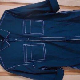 Рубашки - Рубашка INC L,М Оригинал из Америки , 0