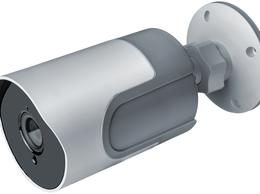 Камеры видеонаблюдения - Видеокамера 14 548 Smart Home 130 град. IP65 FHD…, 0
