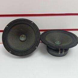 Комплекты акустики - Колонки Deaf Bounce AP MX 80, 0