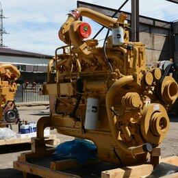 Двигатель и комплектующие - Двигатель Sd23, 0