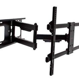 Кронштейны и стойки - Кронштейн для LED/LCD телевизоров Arm media PARAMO, 0