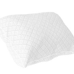 Подушки - подушка из лебяжьего пуха 50*70, 0