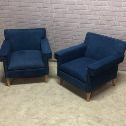 Мебель для учреждений - Кресло для отдыха, 0