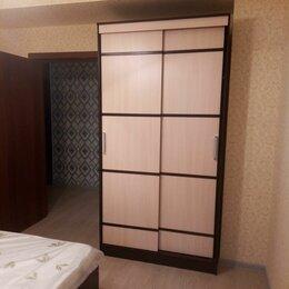 Шкафы, стенки, гарнитуры - Шкаф-купе сакура 1.14   доставка , 0