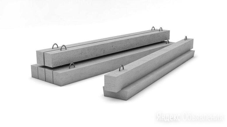 РЛ3-1-2 по цене 32300₽ - Строительные блоки, фото 0