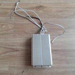 Блоки питания - Блок питания LED VA-12150T, 0