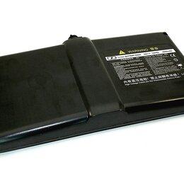 Аксессуары и запчасти - Аккумулятор для гироскутера-сигвея Ninebot Mini Robot 36V 4.4Ah, 0