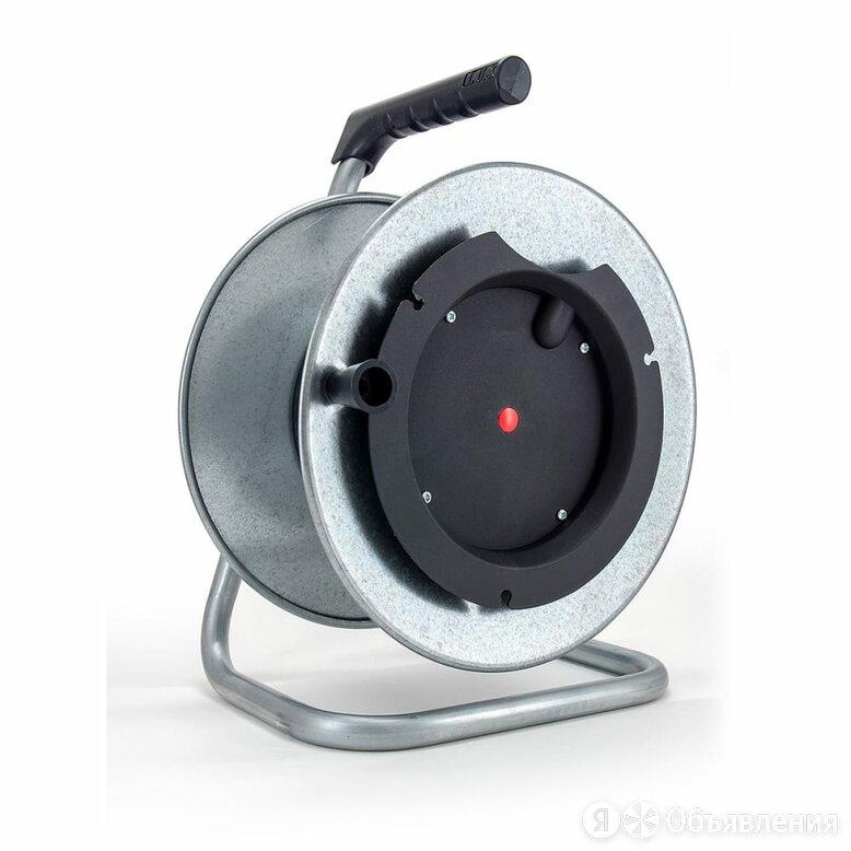 Катушка LUX K1 по цене 1553₽ - Игровые приставки, фото 0