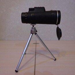 Телескопы - Телескоп на ножках , 0