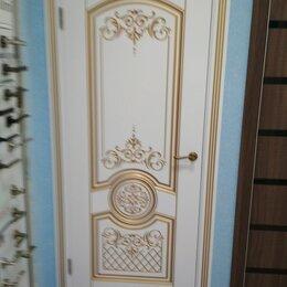 Готовые конструкции - Межкомнатная дверь Амелия, 0