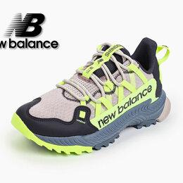 Кроссовки и кеды - Кроссовки New Balance, 0