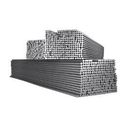 Аксессуары и комплектующие - Пруток алюминиевый АL Si 5 (ER-4043) д.3,2х1000мм, 5кг (1 пачка, пр-во FoxWel..., 0