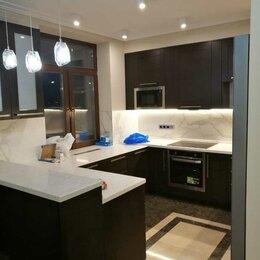 Архитектура, строительство и ремонт - Ремонт квартир под ключ , 0