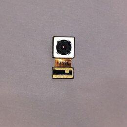 Камеры - Основная камера для телефона LG Leon H324, 0