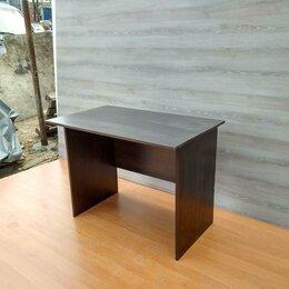 Мебель для учреждений - Столы 80х60, 0