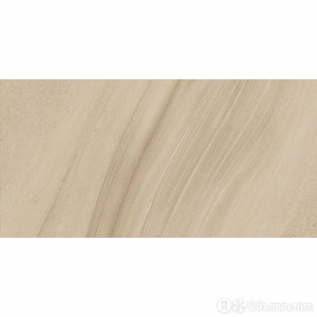Базовая плита Wonder Дезерт 30X60 неполированный Керамический гранит Italon по цене 2060₽ - Керамическая плитка, фото 0