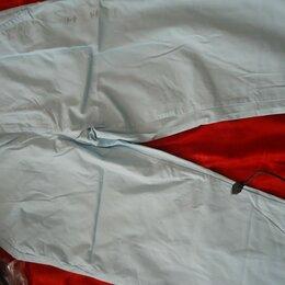 Брюки - Штаны брюки Tommy Hilfiger чиносы 40-32 оригинал из Америки L, 0