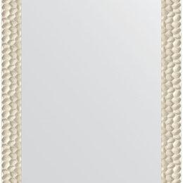 Зеркала - Зеркало Evoform Definite BY 3920 81x141 см перламутровые дюны, 0