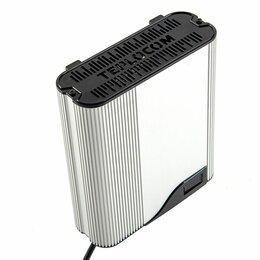 Стабилизаторы напряжения - Стабилизатор напряжения Teplocom ST-555-И Space Technology, 0