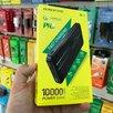 Power bank Borofone BJ9 10000mAh по цене 1500₽ - Универсальные внешние аккумуляторы, фото 1
