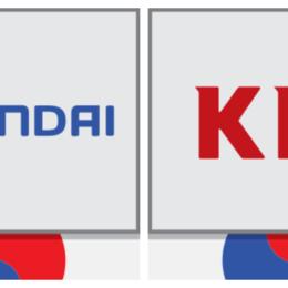 Батарейки - HYUNDAI-KIA 371602D000 Кронштейн поддона АКБ , 0