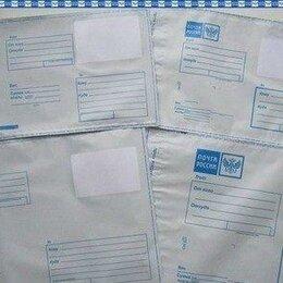 Конверты и почтовые карточки - Почтовые конверты, 0