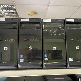 Настольные компьютеры - Пк для офиса и учебы /G2020/4Gb/250HDD/гарантия, 0